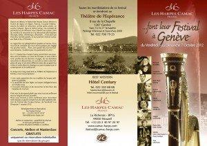 Festival à Genève 5 au 7 oct. 2012 6a00d8341d450753ef016305784f42970d-300x212